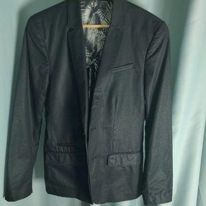 Guess 1981 street blazer